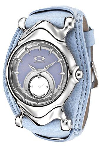Oakley Oakley Fuse Box Watch Price on